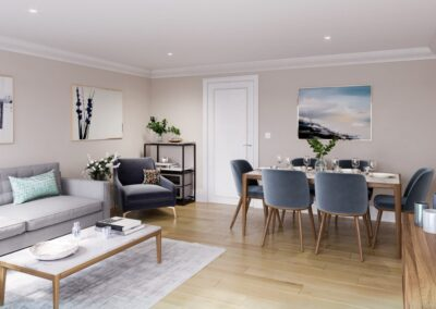 10771_MARSHALL-PLACE_V04_DINING-ROOM-High-Res_resize-1024x683