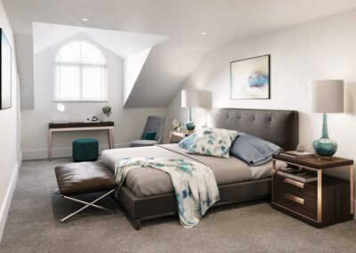 10771_MARSHALL-PLACE_V08-BEDROOM-High-Res_resize-1-1024x689