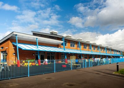 Hailsham-Primary-2