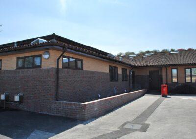Belvedere Junior School